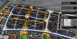 Geos Civic Areas